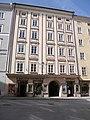 Waagplatz 5.jpg