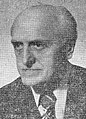 Waclaw Rogalinski.jpg