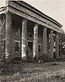 Wade House, Huntsville vic., Madison County, Alabama.jpg
