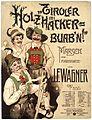 Wagner-Josef-Franz Holzhacker.jpg