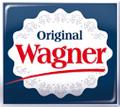 Wagner Logo neu.png