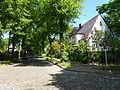 Waidmannslust Bondickstraße-002.JPG