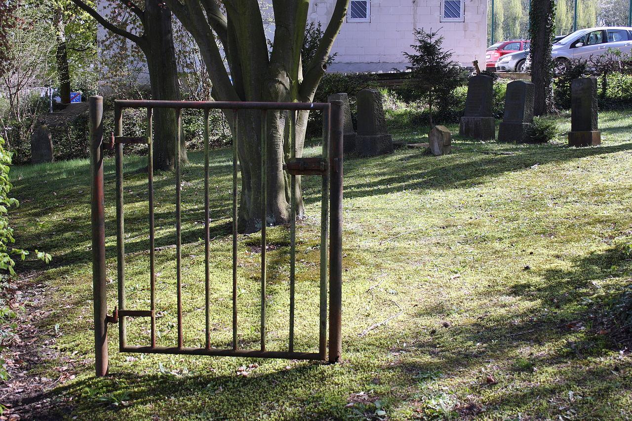Walberberg(Bornheim)Jüdischer Friedhof5417.JPG
