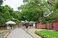 Walkway - Enoshima, Japan - DSC07667.jpg
