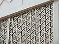 Wall detail (7272819488).jpg