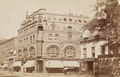 Wallack's Theatre, 13th Street (Manhattan).png