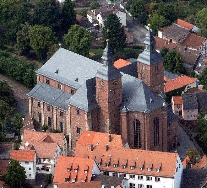 File:Wallduern-St-Georg.jpg
