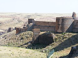 Walls of Ani.jpg