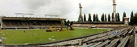 Wankdorf demolition merged.jpg