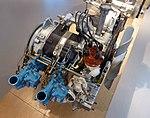 Wankel Rotationskolbenmotor (6).jpg
