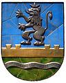 Wappen-lappersdorf 1-480x600.jpg