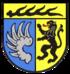 Wappen von Rohracker