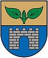 WappenSalaspils.jpg