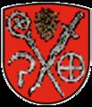 Wappen Attenhofen.png