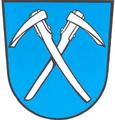 Wappen Bad Homburg vor der Hoehe.png