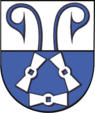Wappen Barterode.png