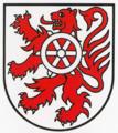 Wappen Braunschweig-Hagen.png