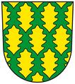 Wappen Braunschweig-Timmerlah.png