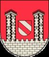 Wappen Crimmitschau.png