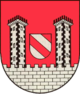 Coat of arms of Crimmitschau