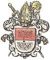 Wappen EB Magdeburg.jpg