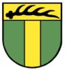 Wappen Faurndau.png