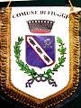 Wappen Fiuggi-RZ.jpg