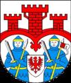 Wappen Friedland.PNG