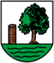 Coat of arms of Gaiberg
