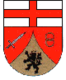 Coat of arms of Großlittgen