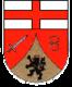 Coat of arms of Großlittgen