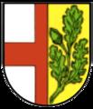 Wappen Hohentengen-Ort.png