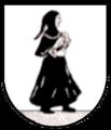 Wappen Kappishaeusern.png