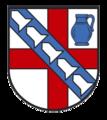 Wappen Kollig.png