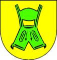 Wappen Lederhose.png