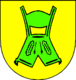 Coat of arms of Lederhose