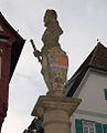 Wappen Marktbrunnen Grüningen 1580 Web2.jpg