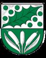 Wappen Nortmoor.png