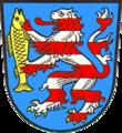 Wappen Oberweser.png