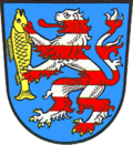 Wappen Oberweser.png
