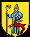 Wappen Obrigheim (Pfalz)-alt2.png