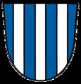 Wappen Pertolzhofen.png