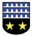 Wappen Puerten.png
