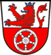 Coat of arms of Ratingen