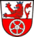Wappen Ratingen.png