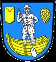 Wappen Reckendorf.png