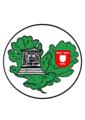 Wappen SV Wesel Fusternberg 1841-1.png