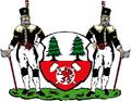 Wappen Scheibenberg gross.png