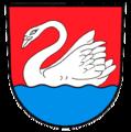 Wappen Schwanheim.png