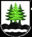 Wappen Schwarzenberg.png